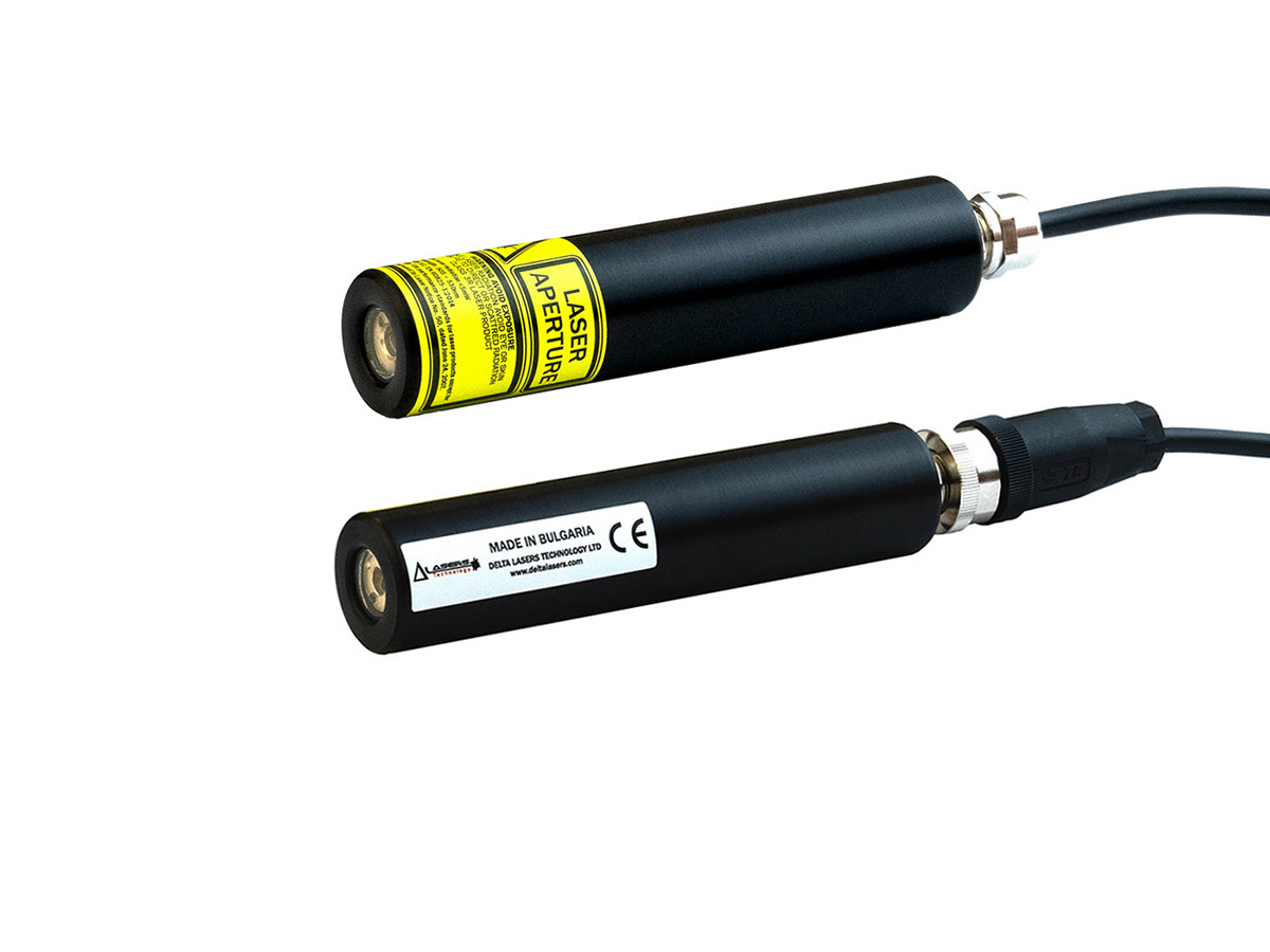 20201229-delta-f-25mm-08